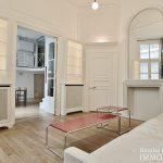 Palais RoyalLouvre – Volume, charme et calme – 75001 Paris (1)