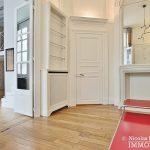 Palais RoyalLouvre – Volume, charme et calme – 75001 Paris (11)