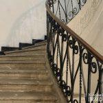 Palais RoyalLouvre – Volume, charme et calme – 75001 Paris (2)