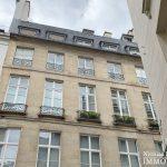 Palais RoyalLouvre – Volume, charme et calme – 75001 Paris (3)
