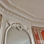 Plaine MonceauCourcelles – Très bel hausmannien (professionnel et habitation) – 75017 Paris (18)
