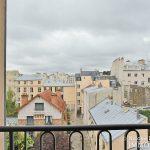 Saint LouisCarrés – Dernier étage de charme avec vue – 78000 Versailles (29)