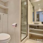 Saint LouisCarrés – Dernier étage de charme avec vue – 78000 Versailles (7)