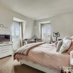 Alma Marceau – Duplex dernier étage, vue panoramique et prestations luxueuses – 75116 Paris (1)