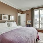 Alma Marceau – Duplex dernier étage, vue panoramique et prestations luxueuses – 75116 Paris (5)