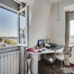Alma Marceau – Duplex dernier étage, vue panoramique et prestations luxueuses – 75116 Paris (62)