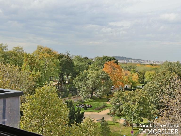 FochLongchamp – Grand salon, belle vue dégagée et soleil – 75116 Paris (29)