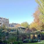 Haut Marais – Lumineux, spacieux et élégant – 75003 Paris (5)