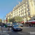 Haut Marais – Lumineux, spacieux et élégant – 75003 Paris (6)