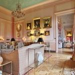 Avenue Montaigne – Somptueux appartement de réception avec terrasse – 75008 Paris (12)