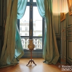 Avenue Montaigne – Somptueux appartement de réception avec terrasse – 75008 Paris (3)