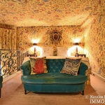 Avenue Montaigne – Somptueux appartement de réception avec terrasse – 75008 Paris (38)