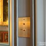 Avenue Montaigne – Somptueux appartement de réception avec terrasse – 75008 Paris (4)