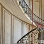 Avenue Montaigne – Somptueux appartement de réception avec terrasse – 75008 Paris (48)