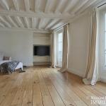 Bonne NouvelleHauteville – Plan parfait, charme et lumière – 75010 Paris (12)