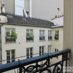 Bonne NouvelleHauteville – Plan parfait, charme et lumière – 75010 Paris (4)