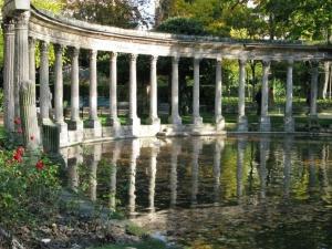 Parc Monceau – Grande réception et belle vue à deux pas du parc – 75008 Paris (1)