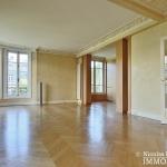 Parc Monceau – Grande réception et belle vue à deux pas du parc – 75008 Paris (10)