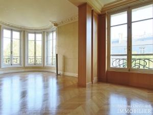 Parc Monceau – Grande réception et belle vue à deux pas du parc – 75008 Paris (12)