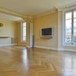 Parc Monceau – Grande réception et belle vue à deux pas du parc – 75008 Paris (13)