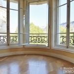 Parc Monceau – Grande réception et belle vue à deux pas du parc – 75008 Paris (14)