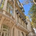 Parc Monceau – Grande réception et belle vue à deux pas du parc – 75008 Paris (2)