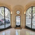 Parc Monceau – Grande réception et belle vue à deux pas du parc – 75008 Paris (27)