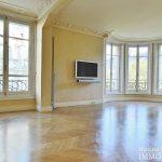 Parc Monceau – Grande réception et belle vue à deux pas du parc – 75008 Paris (7)