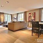 Saint JamesBois de Boulogne – Belle réception et calme sur jardins – 92200 Neuilly sur Seine (5)