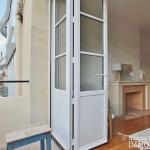 SaxePlace de Breteuil – Rénové, vue dégagée et plein soleil – 75007 Paris (21)