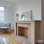 SaxePlace de Breteuil – Rénové, vue dégagée et plein soleil – 75007 Paris (22)