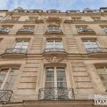 Village Montorgueil – Lumière, HSP et parquet – 75001 Paris (23)