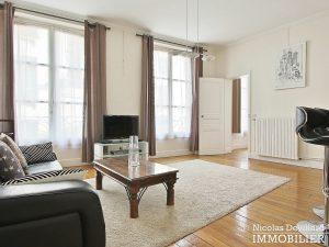 Village Montorgueil – Lumière, HSP et parquet – 75001 Paris (32)