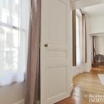 Village Montorgueil – Lumière, HSP et parquet – 75001 Paris (34)