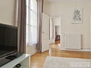 Village Montorgueil – Lumière, HSP et parquet – 75001 Paris (35)