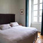Saint JamesBois – Somptueux hôtel particulier plein sud avec jardin – 92200 Neuilly sur Seine (10)