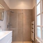 Saint JamesBois – Somptueux hôtel particulier plein sud avec jardin – 92200 Neuilly sur Seine (25)