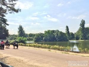 Saint JamesBois – Somptueux hôtel particulier plein sud avec jardin – 92200 Neuilly sur Seine (30)