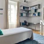 Saint JamesBois – Somptueux hôtel particulier plein sud avec jardin – 92200 Neuilly sur Seine (38)