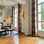 Saint JamesBois – Somptueux hôtel particulier plein sud avec jardin – 92200 Neuilly sur Seine (42)