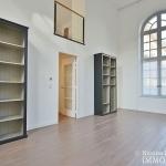 Carré Richaud – Volumes exceptionnels, calme et lumière – 78000 Versailles (10)
