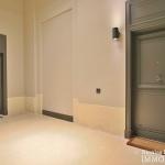Carré Richaud – Volumes exceptionnels, calme et lumière – 78000 Versailles (30)