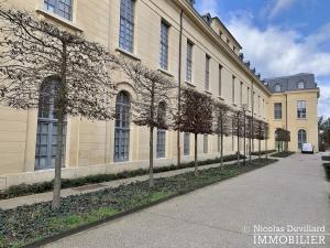 Carré Richaud – Volumes exceptionnels, calme et lumière – 78000 Versailles (6)