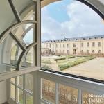 Carré Richaud – Volumes, jardin, calme et soleil – 78000 Versailles (26)