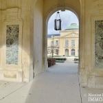 Carré Richaud – Volumes, jardin, calme et soleil – 78000 Versailles (47)