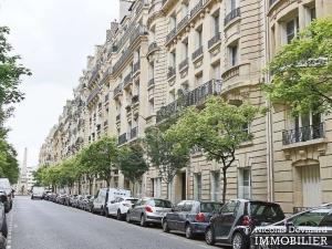 NeuillySablons – Haussmannien en plein centre – 92200 Neuilly sur Seine (16)