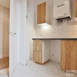 NeuillySablons – Haussmannien en plein centre – 92200 Neuilly sur Seine (21)