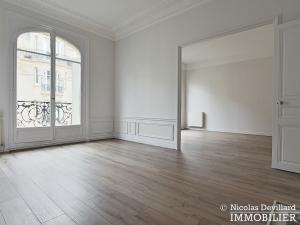 NeuillySablons – Haussmannien en plein centre – 92200 Neuilly sur Seine (28)