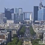 NeuillySablons – Haussmannien en plein centre – 92200 Neuilly sur Seine (3)