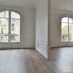 NeuillySablons – Haussmannien en plein centre – 92200 Neuilly sur Seine (32)